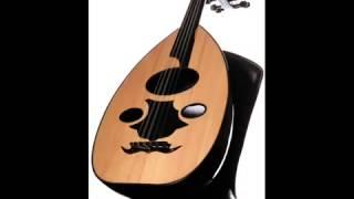 Saynab Cige - Calaf iyo Wad Mooyee - Kaban Degan