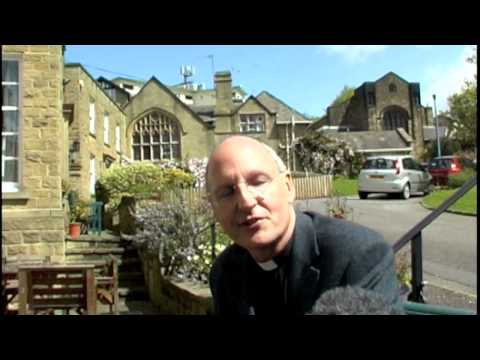 Word on the Street with David Ison.mov