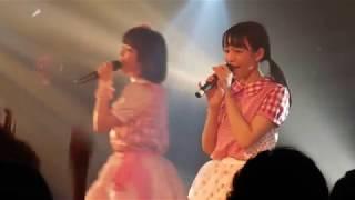 2017年6月17日 吉祥寺SEATA にて初披露。 歌詞はこちら。 https://twitt...