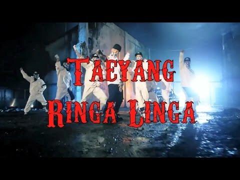 TRIPLE S | Part 7 | Taeyang | Ringa Linga