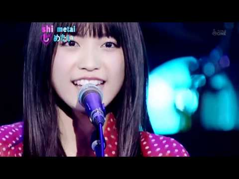miwa - Chasing hearts with Karaoke.mp4