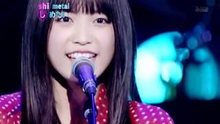 miwa - Chasing hearts with Karaoke.mp4