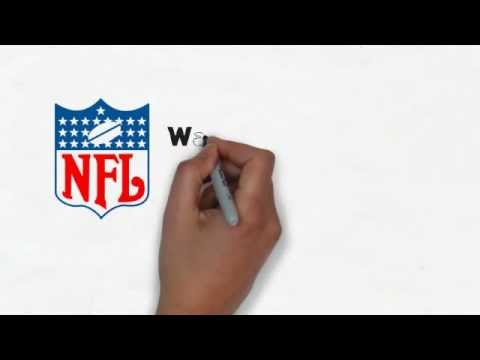 NFL Playoff Tickets and Regular Season NFL Tickets