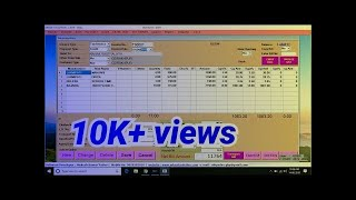 Free accounting software for retail/ wholesale best top software, accou...