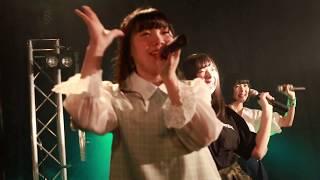 20180504 ユニバーサル・ライブプロ・ジャパン2018 北海道ご当地ア...