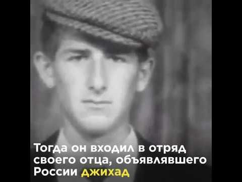 Кто такой Рамзан Кадыров и какой 'Аллах' ему деньги дает