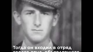 Кто такой Рамзан Кадыров и какой