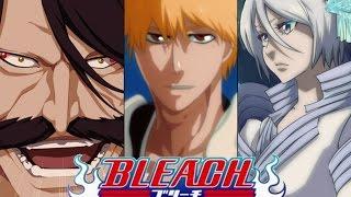 Will The Bleach Anime Return?