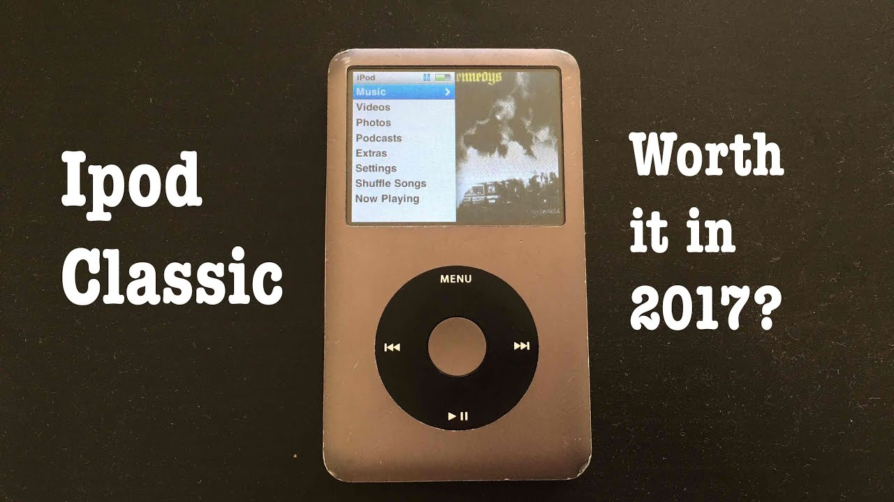How to get free videos on your ipod video: 8 steps (with pictures).