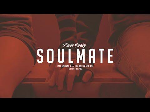 Instrumental l Emotiona l Piano | R&B - Hip Hop Beat | Prod. Tower Beatz