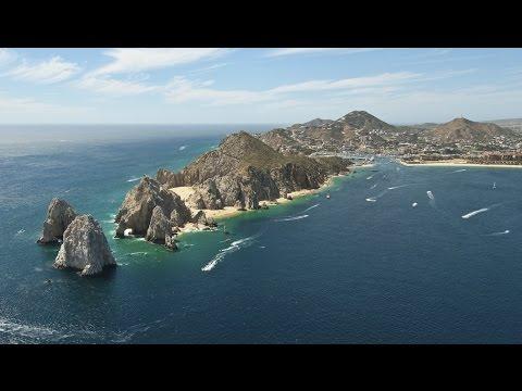 Cabo San Lucas Resorts: Traveler's choice Top 10 Best resorts in Cabo San Lucas