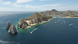 Cabo San Lucas Resorts: Traveler's choice Top 10 Best resorts in Cabo San Lucas