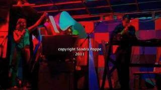 Gunter Adler feat. Sandra Poppe - FuckTheNation