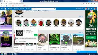 How to remove gmail in roblox account