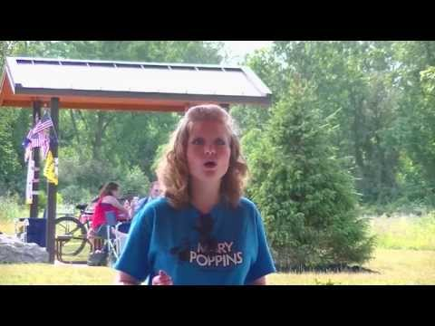 mtvarts singer at the park 2015 part 2