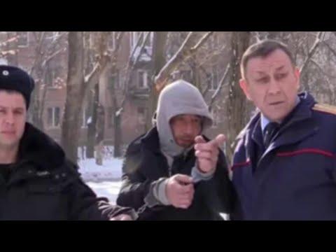 В Ростове-на-Дону вынесли приговор серийному маньяку за изнасилования и убийства женщин.