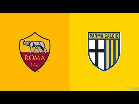 Carmina Parma, il commento di Luca Savarese dopo Roma-Parma 3-0