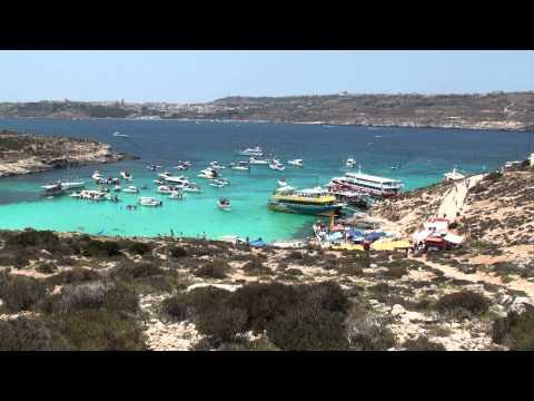 Plener Foto Video Malta 2015