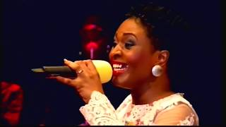 Gambar cover Soeur DENA MUANA en Concert