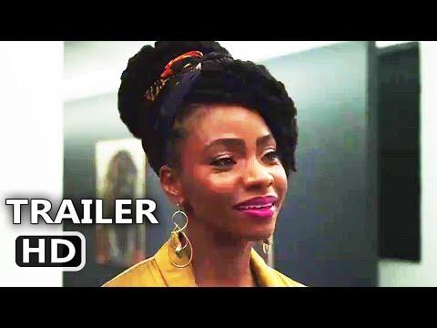 CANDYMAN Official Trailer TEASER (2020) Jordan Peele Movie HD