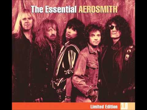 """""""I Don't Want To Miss A Thing"""" - Aerosmith"""