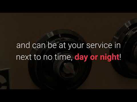 Lockout Installation & Change Service Near Austin TX Your Videos on VIRAL CHOP VIDEOS