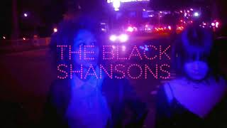 LOVE ME/THE BLACK SHANSONS (from Japan Nagoya City) vo.amakuni saki gt.jim the love dr.o-chang Director by Mikey → https://vimeo.com/348139695 ...