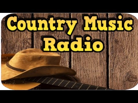 Country music radio stations in the USA and jokes - Apps ...