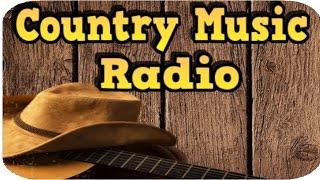 Country music radio and cowboys jokes.Free App at Google Play Store