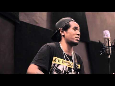 Krisdayanti - Kamu dihatiku slamanya (cover) Joel Matulessy 1mic 1take