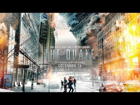 Download The Quake (2018) Clip