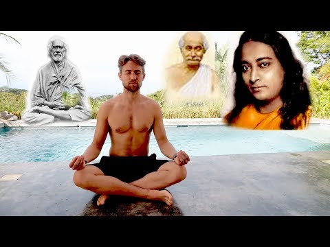 """how-enlightened-people-really-manifest-(the-secrets-of-""""the-autobiography-of-a-yogi"""")"""