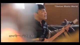 Kungon 2014 - Oh Ser Sem [02]