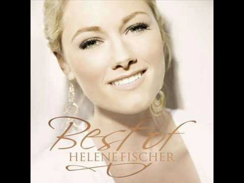 Helene Fischer -  I´ll Walk With You