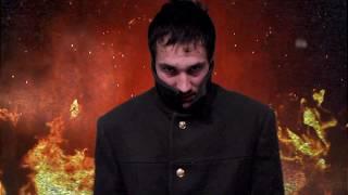 Таинственный бункер (трейлер фильма)
