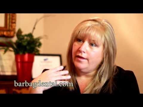 Deep Dental Cleaning | Boca Raton Cosmetic Dentist | Coral Springs Cosmetic Dentist