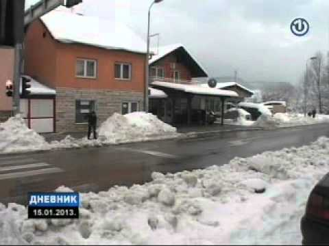 Proslava dana oslobodjenja Kamenica- Teslic 16.08.2009 from YouTube · Duration:  4 minutes 13 seconds