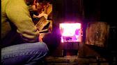 11 сен 2017. Пеллеты белые 6, 8 мм оптом от производителя! , порода древесины. Пеллеты, брикеты, древесный уголь / древесные пеллеты. Цена на условии exw в биг-бэгэх 6000р/тонна, в мешках по 15 кг 7000р/тонна.