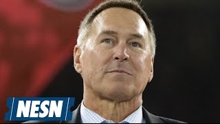 Dwight Clark Announces He Has Been Diagnosed With ALS