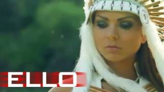 Смотреть клип Оксана Казакова - Берега