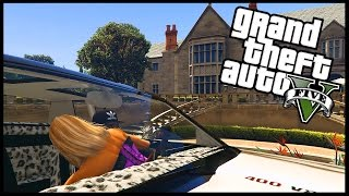 [18+] GTA 5 MODS - ADULT HOT COFFEE SEX MOD IN GTA 5! (GTA V PC MODS)[+DOWNLOAD]