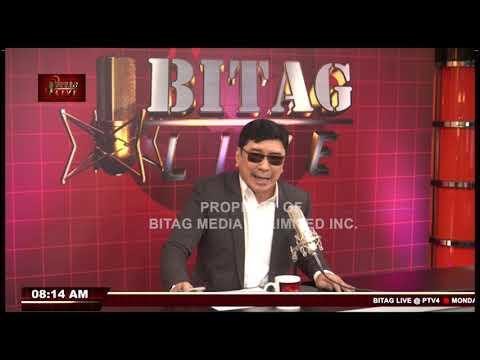 BITAG Live Full Episode (December 4, 2017)
