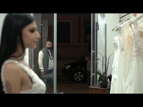 Niko Pandetta - Nun To Spusà ( Ufficiale 2018 )