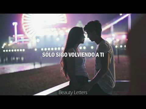 Louis Tomlinson - Back To You ft. Bebe Rexha (Español)
