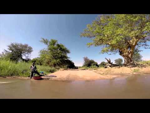 Tanzania by dont-complain.com - Don't Complain Travel