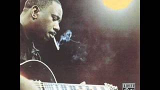 Wes Montgomery - The Way You Look Tonight