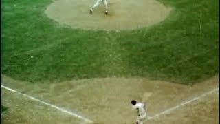 1964 World Series Highlights
