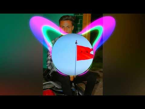 Ram Ji Ki Nikli Sawari 😨🙌Dj Ritik mix