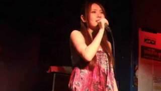 復活! ミニスカポリス 永瀬はるか ナミダメ 永瀬はるか 動画 7