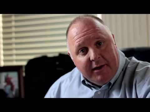 Personal Injury Lawyer Fort Worth